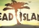 Dead Island DLC Coming to … Unlife