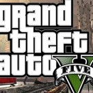 GTA V: Let's Speculate