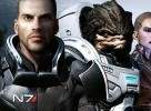 Galaxy At War: Four Player Co-Op Confirmed for Mass Effect 3