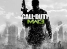 Modern Warfare 3 New Game Modes Available Today