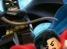 It&#8217;s Lego Batman 2: DC Superheroes!
