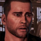 Mass Effect 3′s 'From Ashes' DLC Already On Disk