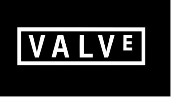 Job Posting Reignites Rumours Of A Console From Valve