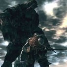 New Trailer for Dark Souls Prepare to Die Edition