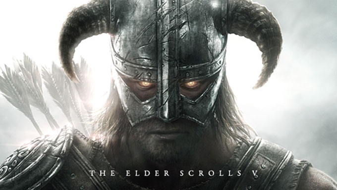 Skyrim's First Round of DLC Coming to Xbox 360 This Summer