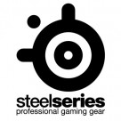 SteelSeries Unveils Fall Product Lineup