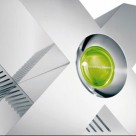 Rumor: Xbox 720 Details All But Confirmed, Include $299 Price Point