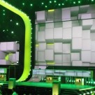 Thoughts On Microsoft&#8217;s E3 Conference: A General Sense of &#8216;Meh&#8217;