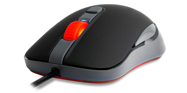 DOTA 2 Mouse