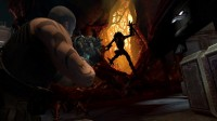 Death on Mars: Red Faction is Officially No More