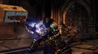 Darksiders 2 Has You Gaming Alone… Again