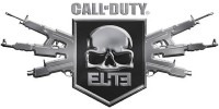 Eat, Sleep, Breathe COD? New Elite Screenshots