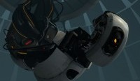 Voice of GLaDOS Back For New Game and More Portal?
