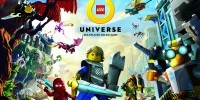 A More Friendly Obsession: LEGO Universe Free to Play Launches