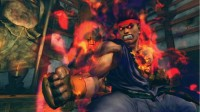 Super Street Fighter IV: Arcade Edition Version 2012 On The Way
