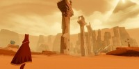 Journey Delayed to Spring 2012