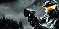 'GRENADE!!!' – Halo: Anniversary Kinect Features Revealed