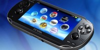 Playstation Vita Release Dates & UK Pricing Announced