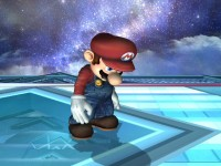 Nintendo Reports Loss of $926 Million