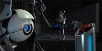 Portal 2 FreeLC Launches Tuesday