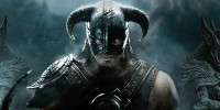 Prepare Thyself…For Skyrim