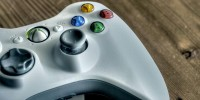 Xbox Live Scammers Steal Millions