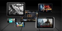 OnLive Comes To Mobile Devices, Touch Enabled L.A. Noire From Rockstar