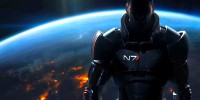 You Will Use Origin For Mass Effect 3!