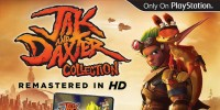 Jak & Daxter HD Collection Coming Sooner Than You Think