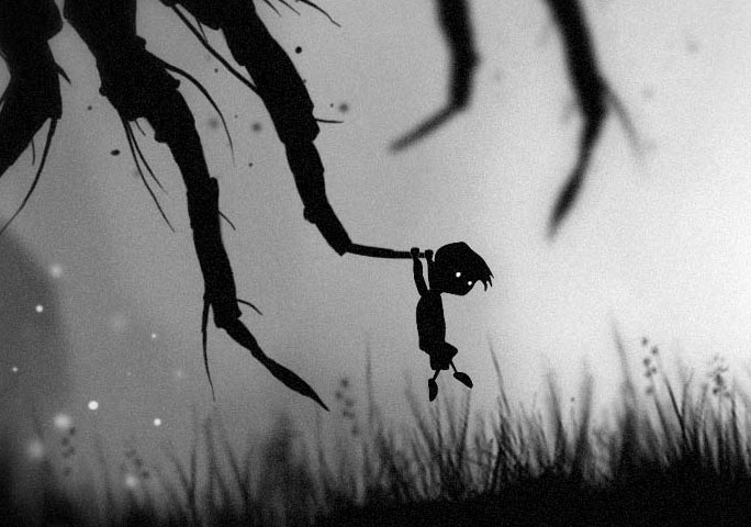 Limbo May Get Ported to Android and iOS