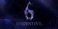 Resident Evil 6 Demo To Come with Dragon's Dogma