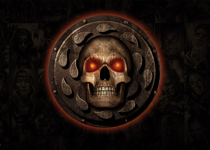 New Baldur's Gate Could be On the Horizon *UPDATE