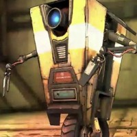 Borderlands 2 Doomsday Trailer and Release Date