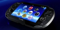 Sony Defends PS Vita Games' High Price Point