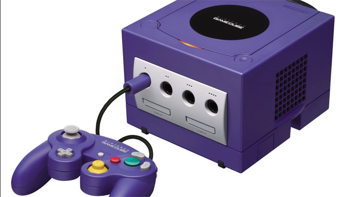 5 Amazing Gamecube Games