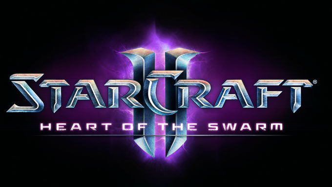 Heart of the Swarm gets a Unit Update