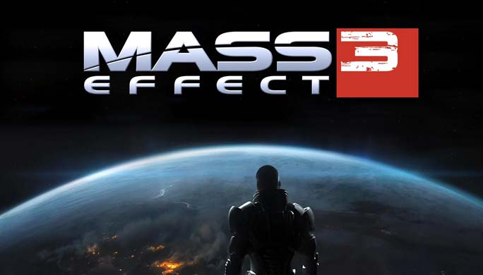 Mass Effect 3: Should Bioware Have Caved?