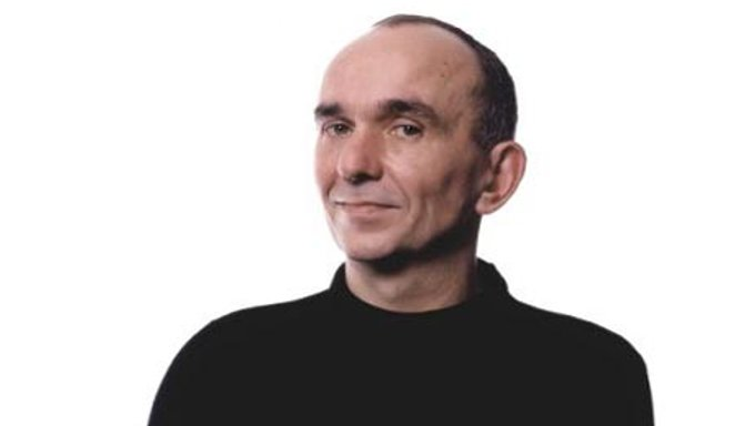 Peter Molyneux Admits Chair Adjustment Was The Final Straw Between Him and Microsoft