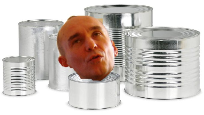 Brace Yourself: New Peter Molyneux Project Coming Soon