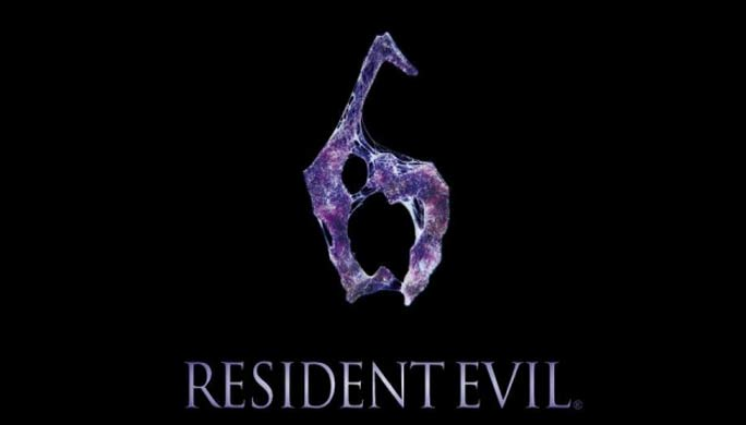 Resident Evil 6 Collector's Edition Announced