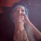 Life is Strange Episode 2 Spoilercast